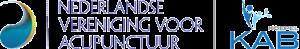 Logo-NVA-en-KAB