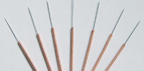 Onderzoek naar behandelingen homeopathie en acupunctuur