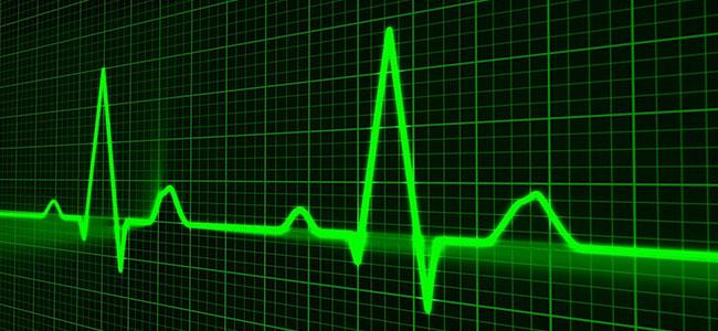 Acupunctuur effectief: de grote meta-analyse