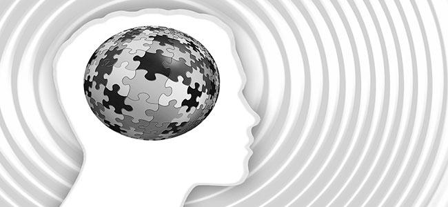 Acupunctuur en Alzheimer
