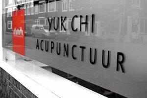 acupunctuur haarlem