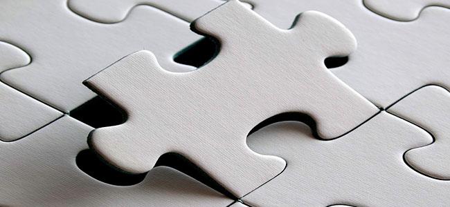 Dementie, de ziekte van Alzheimer – Scriptie