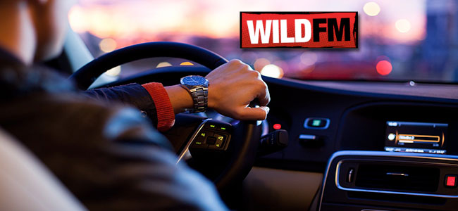 Radiocommercial WildFM Yuk Chi Acupunctuur