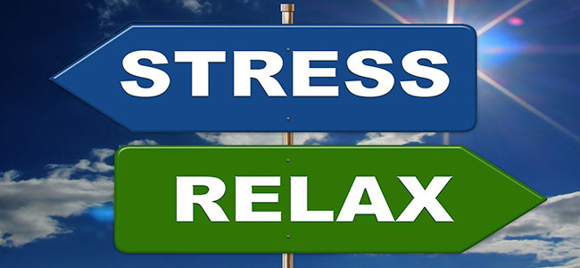 Posttraumatische stressstoornis Acupunctuur