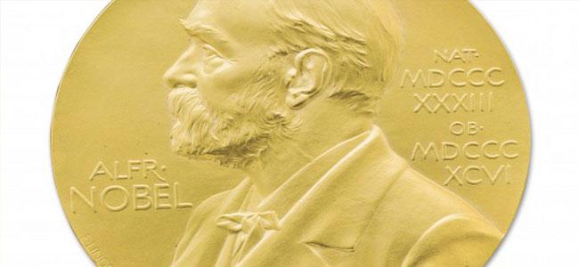 Nobelprijs voor geneeskunde door inspiratie Chinese Geneeskunde