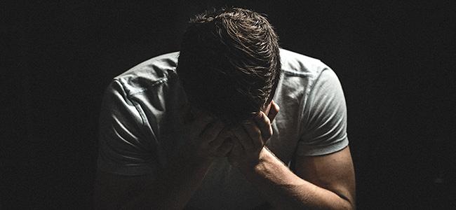 Ruim miljoen Nederlanders is weleens depressief