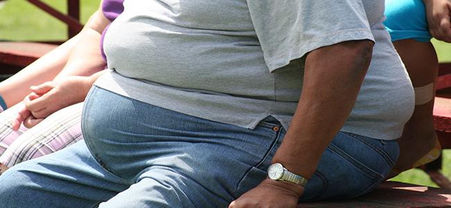 Ernstig overgewicht patiënten groeit