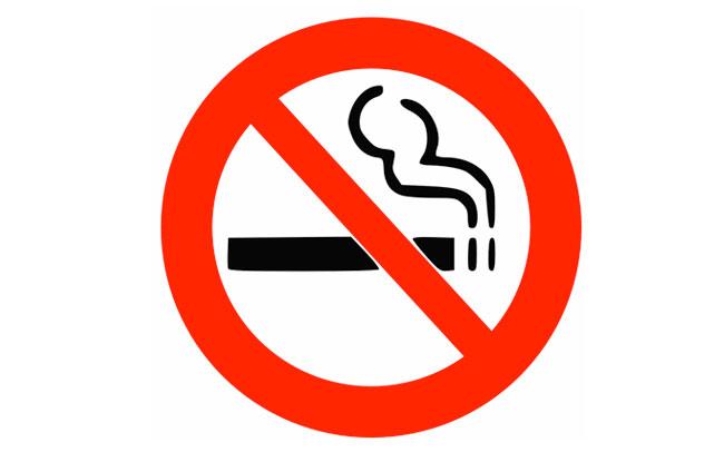 Stoppen met roken en acupunctuur