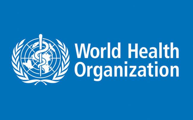 WHO: Traditionele geneeskunde is belangrijk (TCM)